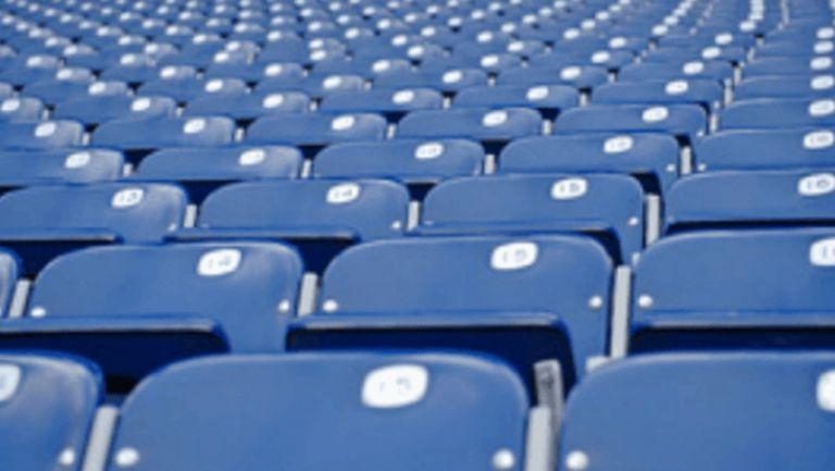 COVID-19 затваря стадионите и в Германия