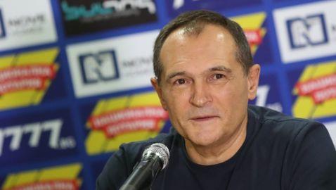 Прокуратурата пусна шокиращи разговори между Васил Божков и братя Найденови (аудио)
