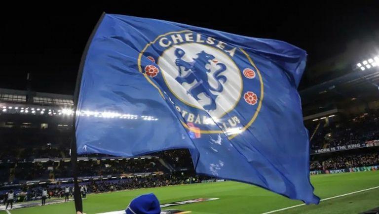"""""""Сините"""" от Лондон днес празнуват"""