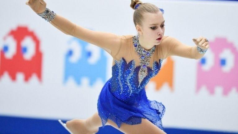 Отмениха световните първенства по фигурно пързаляне и хокей на лед за жени