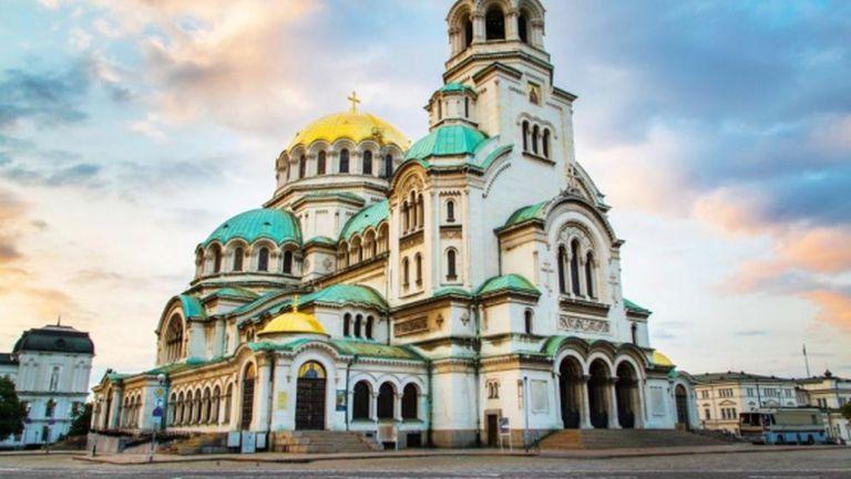 """Спортни звезди спасяват катедралата """"Св. Ал. Невски"""""""