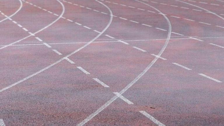 Кения забрани на атлетите си да напускат страната
