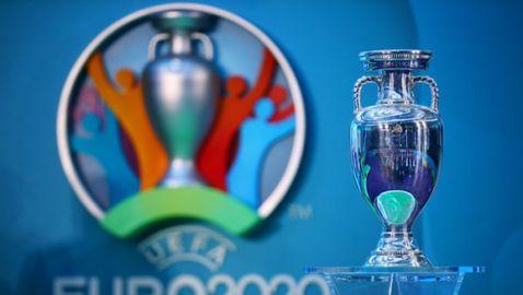 Бъдещето на евротурнирите и Евро 2020 се решава във вторник