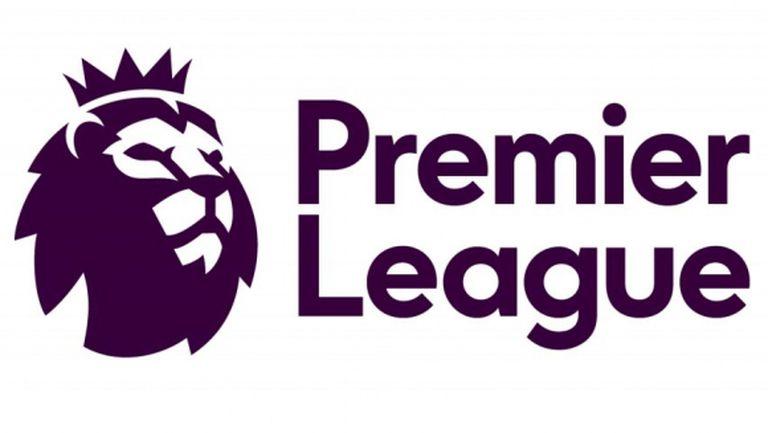 Клубовете от Висшата лига на Англия се събират на спешна среща днес