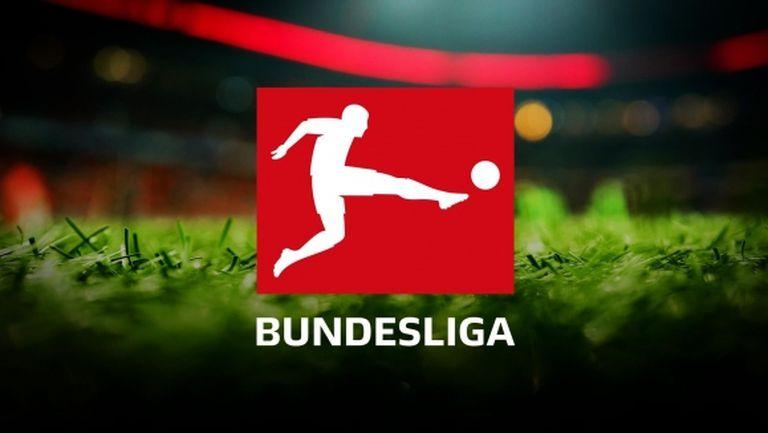 В Германия също обмислят спиране на Бундеслигата от следващата седмица