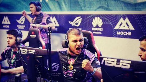 Един от големите ни геймъри пред Sportal.bg: Желанието ми за игра няма как да изчезне, ZywOo е №1 в света