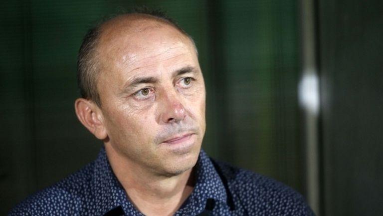 Илиан Илиев:  Важното е да бъдем стриктни в изпълнението на препоръките