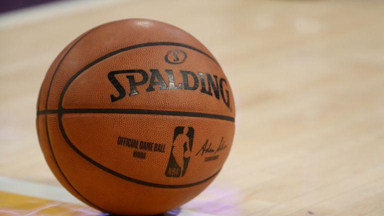 Смут в НБА - играчите чувстват тревога заради резултатите от COVID-19