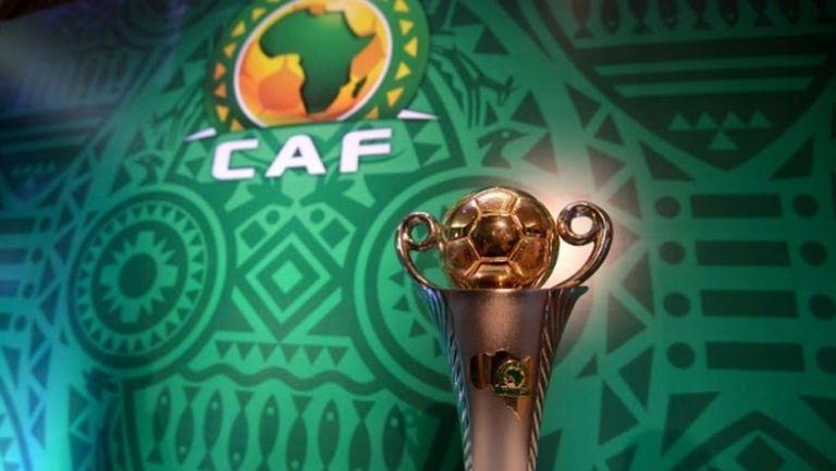 Отложиха и квалификациите за Купата на африканските нации