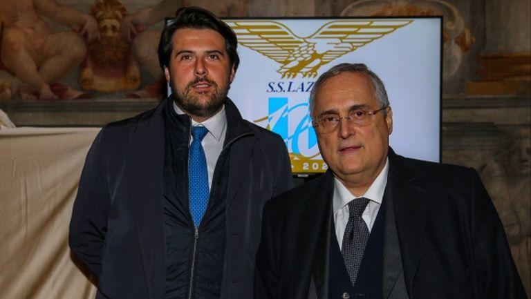 """Спортният министър на Италия: Трябваше да спрем Серия """"А"""" по-рано"""