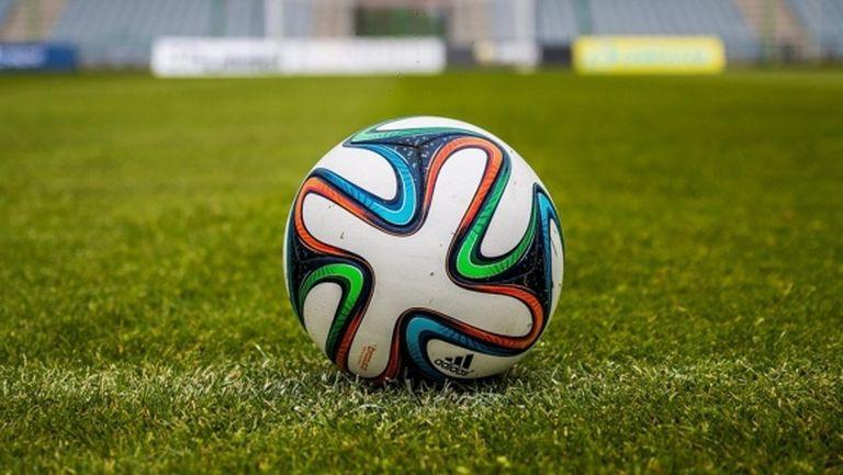 Два нови случая на коронавирус в испанския футбол