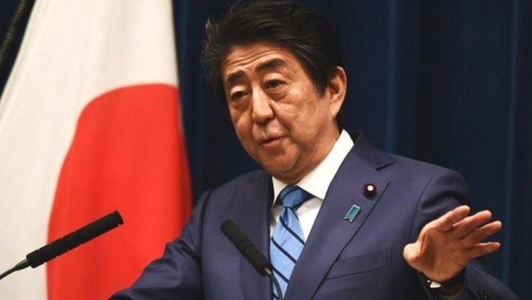 Министър-председателят на Япония: Ще приемем Олимпиадата по план и без проблем