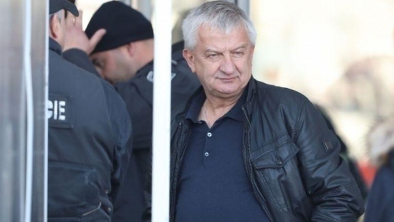 """Крушарски предложи двуседмичен лагер за """"смърфовете"""""""
