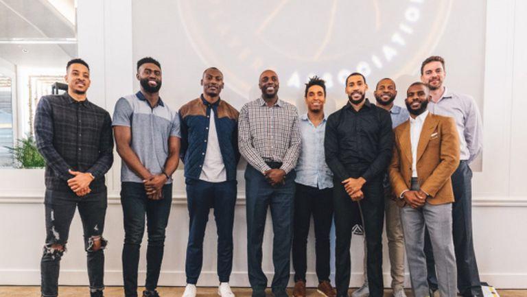 Асоциацията на играчите в НБА очаква заплатите да бъдат изплащани в срок