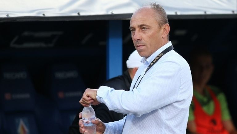 Черно море продължава почивката на отбора до сряда