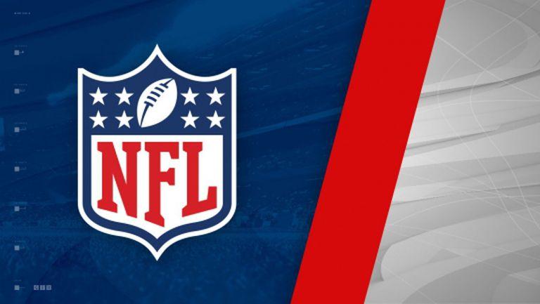 Важни нови правила в NFL