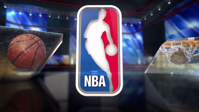 НБА разреши на играчите да се приберат по домовете си и да тренират индивидуално