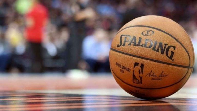 НБА може да поднови сезона чак в средата на юни