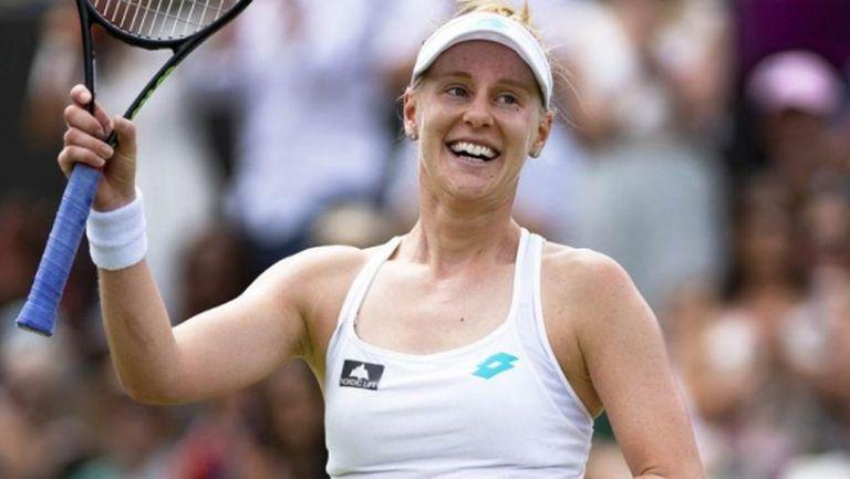 Тенисисти негодуват, че допинг проверките продължават и в условията на пандемия