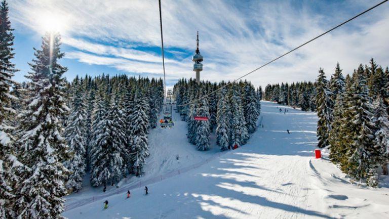 Затварят ски зоните в Банско, Боровец и Пампорово