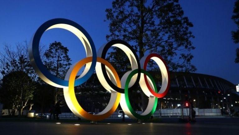 70 процента от японците не смятат, че Олимпиадата ще се проведе по план