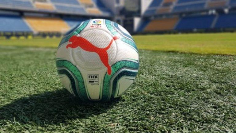 Ла Лига гарантира, че първенството ще се доиграе, твърди COPE