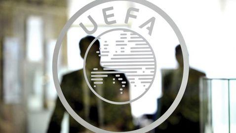 УЕФА свиква съдбовна среща за Евро 2020, евротурнирите и националните първенства
