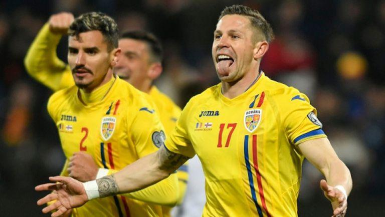 Потенциален съперник на България за Евро 2020 ще поиска отлагане на турнира