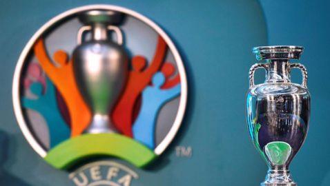 Официално: Евро 2020 бе отложено за следващото лято