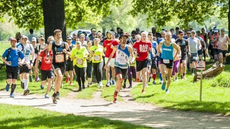 Wings for Life Run 2020: Отменят се официалните бягания - остава възможността за индивидуално участие