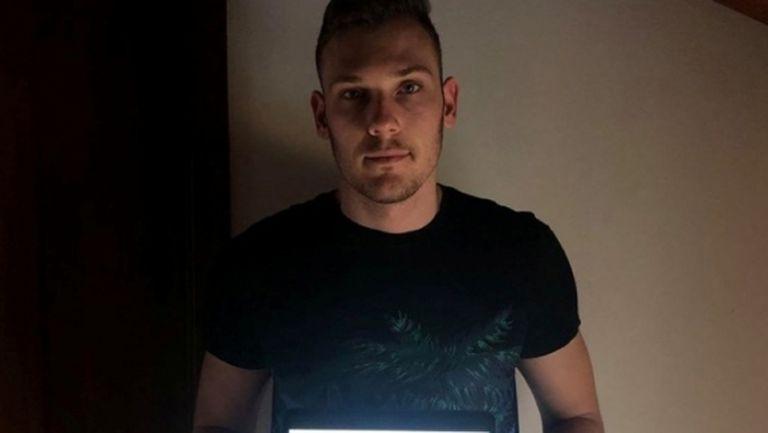 Димитър Дулчев: Мерките в Италия са строги, общуваме само по интернет