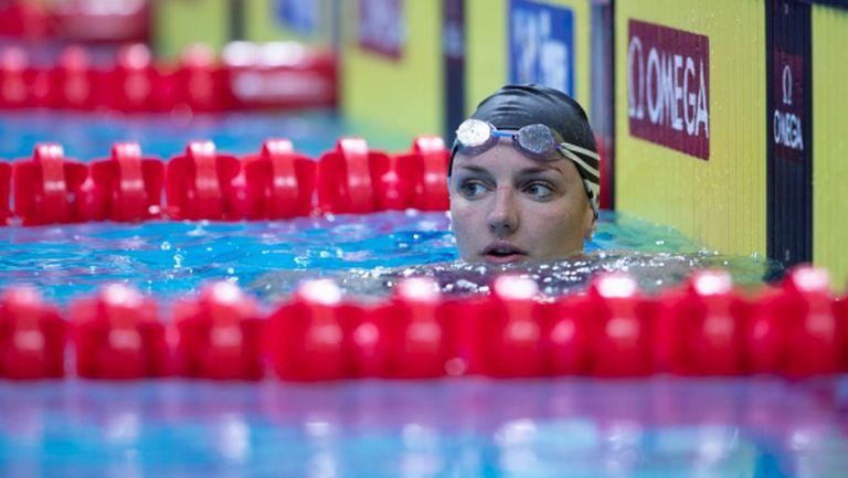 Унгарските олимпийски квалификации по плуване все още по план за март