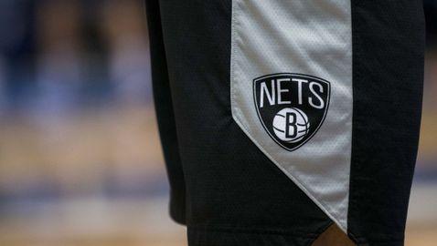 Четирима баскетболисти на Бруклин са с коронавирус