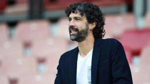Съюзът на футболистите в Италия ще води преговори за големите договори