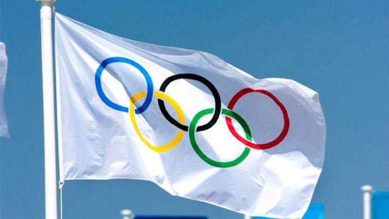 57 процента от олимпийските квоти са спечелени