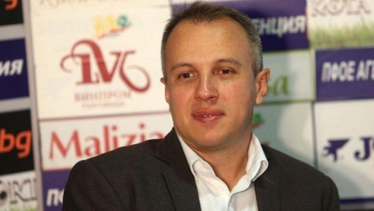 Спортен мениджър: БФС не е длъжен да помага на клубовете