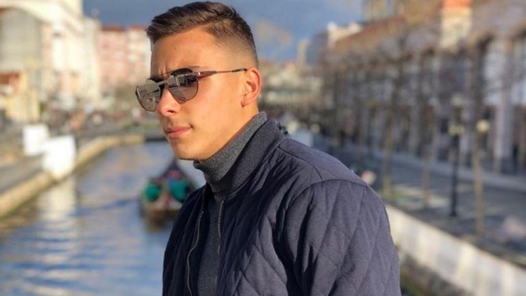 Sportal.bg разкрива: 40 неща, които не знаете за Илиан Илиев-младши