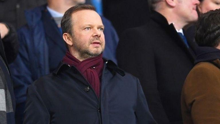 Манчестър Юнайтед плаща на всички, които работят в клуба, дори и да няма повече мачове