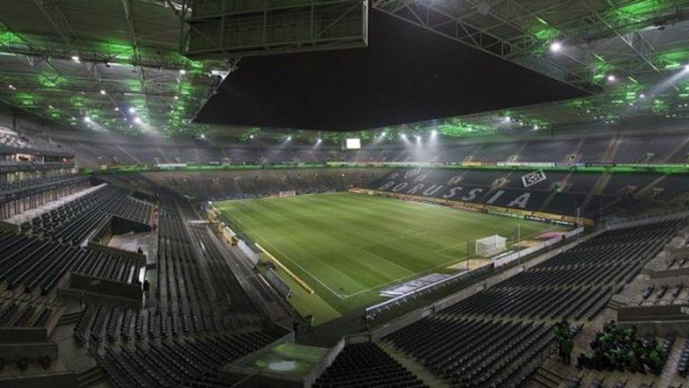 Германски вирусолог прогнозира, че няма да има професионален футбол до края на годината