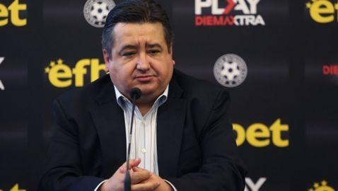 Атанас Караиванов: Изолацията довежда до ментални проблеми у някои хора (видео)