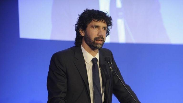Асоциацията на италианските футболисти е против подновяването на тренировките на отборите от калчото