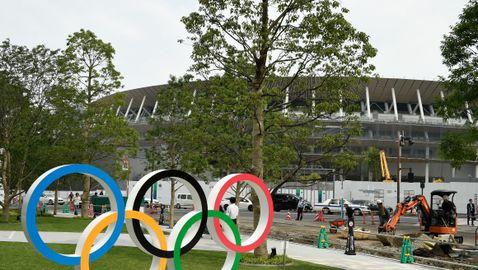 Решават отлагането на Игрите в Токио в следващите 4 седмици