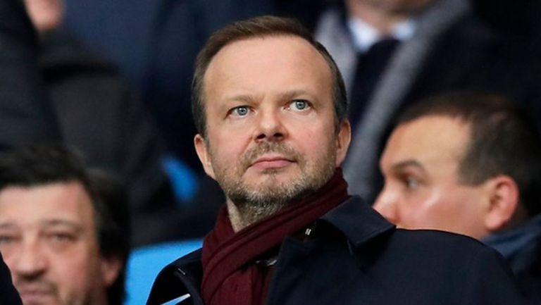 Босът на Юнайтед се обявил против идеята, която щеше да ощети Ливърпул