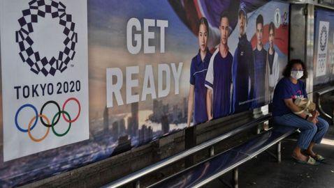 Член на МОК потвърди, че Олимпиадата ще бъде отложена за 2021 година