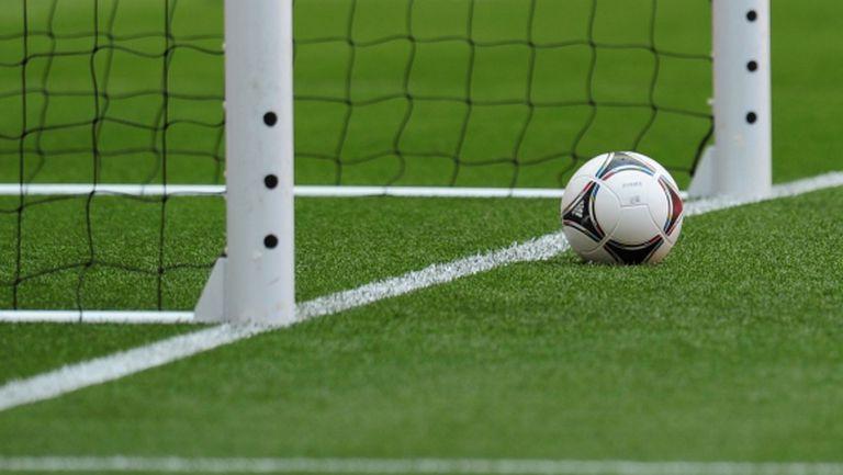 Футболният шампионат в Ангола спря заради COVID-19
