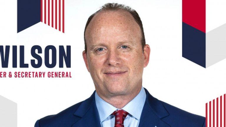 Футболната федерация в САЩ назначи нов изпълнителен директор