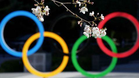 Олимпиадата в Токио се отлага за 2021 година!
