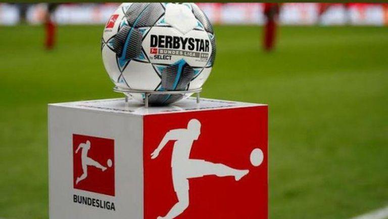 Германската лига препоръча паузата в Бундеслигата да продължи поне до 30 април