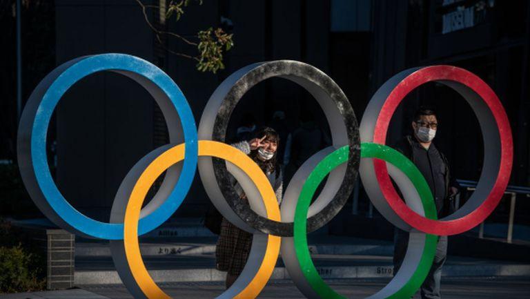 Все още не е ясно кой ще заплати допълнителните разходи, произтичащи от отлагането на Олимпиадата