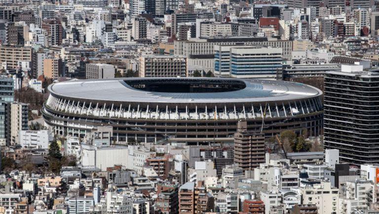 Загуби от около 6 милиарда долара очакват в Япония след преместването на Олимпийските игри